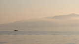 F005_Lefkas_MorningMist