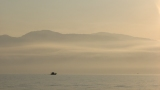 F006_Lefkas_MorningMist