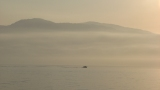 F021_Lefkas_MorningMist