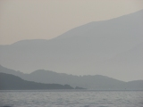 F058_Lefkas_MorningMist
