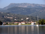 F182_Lefkas_Channel