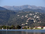 F190_Lefkas_Channel