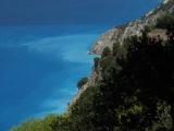 G146_Lefkas_Panoramas