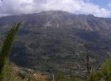 Inner Valley