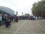 ifair2000_crowd01
