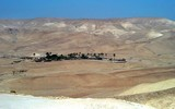 DeadSea003_FromMasada