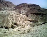 DeadSea017_FromMasada