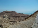 DeadSea020_FromMasada