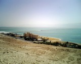 DeadSea025_FirstGlimpse