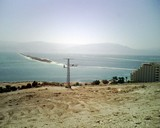 DeadSea026_FirstGlimpse