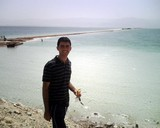 DeadSea032_FirstGlimpse