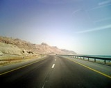 DeadSea035_FirstGlimpse
