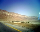 DeadSea045_SeasideRoad