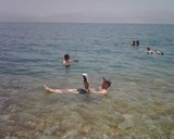DeadSea092_Floating