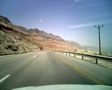 DeadSea105_GazaStrip