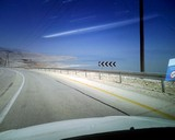 DeadSea108_GazaStrip