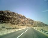 DeadSea113_GazaStrip