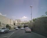 DeadSea117_JerusalemArrival