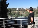 Jerusalem800_HUJI