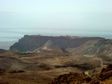 Masada001_FromAbove