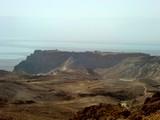 Masada001_FromAbove