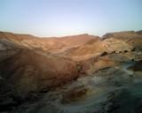 Masada009_Entrance