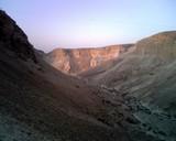 Masada010_Entrance
