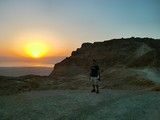 Masada032_Sunrise