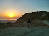 Masada032_Sunrise