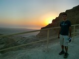 Masada038_Sunrise