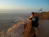 Masada049_SaltSide