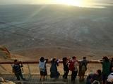 Masada052_SaltSide