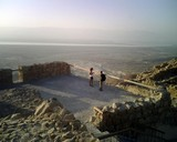 Masada054_SaltSide