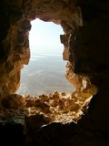 Masada058_SaltSide