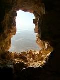 Masada058_SaltSide
