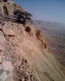 Masada060_SaltSide