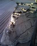 Masada063_Palace