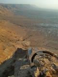 Masada072_Palace
