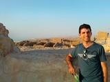 Masada075_Palace