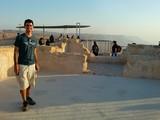 Masada076_Palace