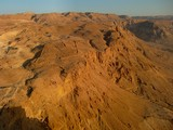 Masada085_Surroundings