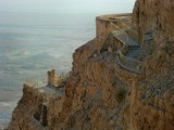 Masada096_StairsDown