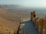 Masada104_LowerLevel