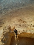 Masada110_LowerLevel