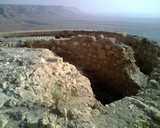 Masada115_LowerLevel