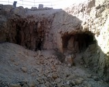 Masada120_Grotas