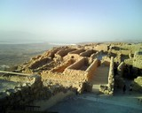 Masada123_Forts
