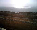 Masada127_Forts