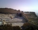 Masada128_Forts