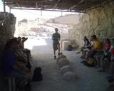 Masada130_Forts